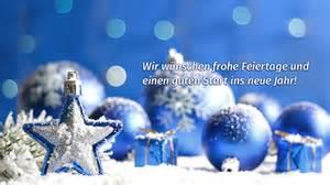 Frohe Weihnachten An Alle.Frohe Weihnachten Und Alles Gute 2017 Sv Buchelberg