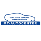More about Autocenter