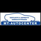 MT-Autocenter