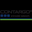 More about Contargo