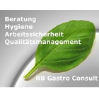 RB Gastroconsult