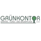More about Grünkontor