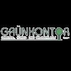 Grünkontor GmbH