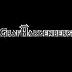 More about Graf Hardenberg