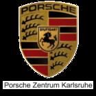 Porsche Zentrum Landau