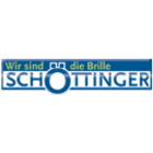 More about Brillen-Schöttinger