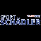 More about Sport Schädler