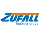 More about Zufall Logistik