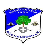 Sv Buechelberg